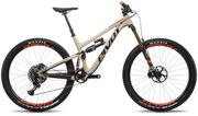 PIVOT CYCLES Firebird 29 XT Race Spec
