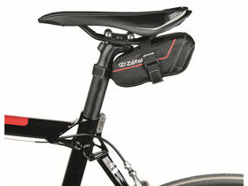 ZEFAL Z Light Saddle Bag Medium