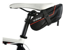 ZEFAL Z Light Saddle Bag Large