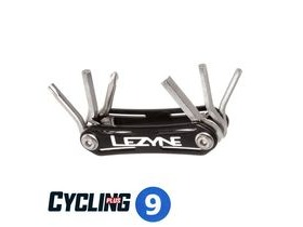 LEZYNE Rap 6 Cycle Multi Tool
