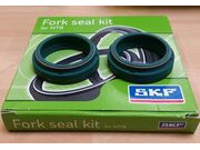 SKF Fox 40mm Low Friction Seal Kit 2015 - 2017