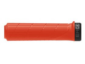 ERGON GD1 Evo Factory Orange