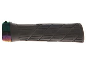 ERGON GE1 Evo Factory Stealth/Oil