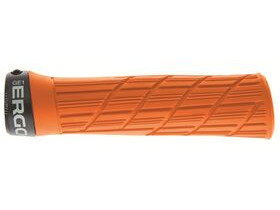 ERGON GE1 Evo Orange