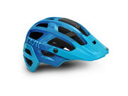 KASK HELMETS Rex MTB Helmet Blue - Light Blue