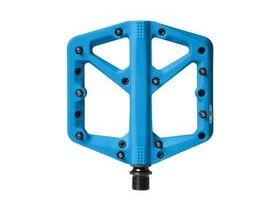 CRANK BROTHERS Stamp 1 Blue