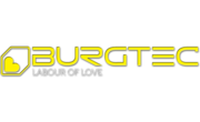 View All BURGTEC Products