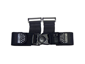 USWE Harness Front Strap (Airborne + Patriot + F-Series + A-Series ) Adult One Size