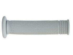 RENTHAL BMX Grips 135mm Light Grey