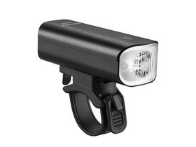 RAVEMEN LIGHTS LR800P 800 Lumen Rechargeable Front light