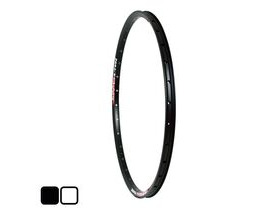 "HALO COMPONENTS Chaos Rim - 27.5"" White 32H"