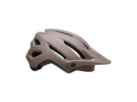 BELL CYCLE HELMETS 4forty Mips MTB Helmet Matte/Gloss Sand/Black