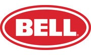 BELL CYCLE HELMETS