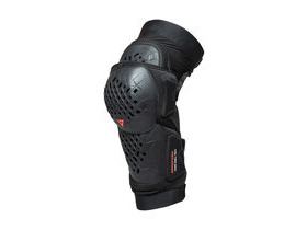 Dainese Armoform Pro Knee Guard