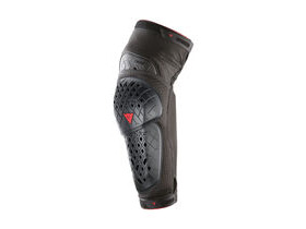 Dainese Armoform Elbow Guard