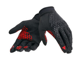Dainese Tactic Gloves Ext Black