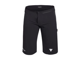 Dainese HG Shorts 1 Black