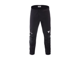 Dainese HG Pants 1 Black