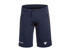 Dainese HG Shorts 2 Blue