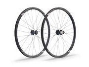 FSA GRAVITY Grid Wheelset