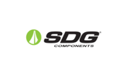 View All SDG COMPONENTS Products