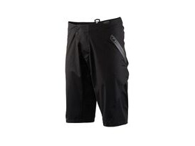 100% Hydromatic Shorts Black Fade
