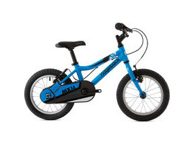 RIDGEBACK BIKES Mx14 14 Inch Wheel Blue