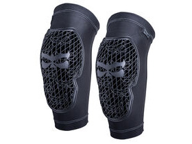 KALI PROTECTIVES Strike Elbow Guards
