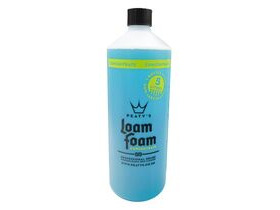 PEATY'S LoamFoam Concentrate Cleaner 1L Bottle