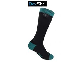 DEXSHELL Wading Knee Length Waterproof socks...