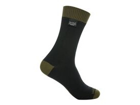 DEXSHELL Thermalite Waterproof Socks