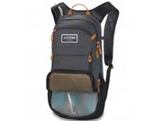 DAKINE Syncline 12L Hydration Pack with bladder in Rincon click to zoom image