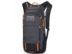DAKINE Syncline 12L Hydration Pack with bladder in Rincon