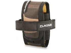 DAKINE Hot Laps Gripper Frame Bag in Camo