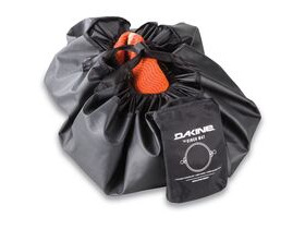 DAKINE Cinch Mat Changing Mat - Bag