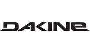 View All DAKINE Products