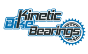 KINETIC BIKE BEARINGS