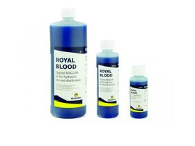 MAGURA Magura Royal Blood 100ml