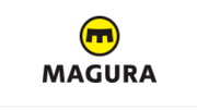 View All MAGURA Products