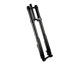 MRP - Suspension Groove 180 Downhill Fork