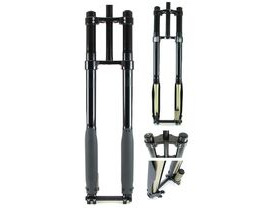 MRP - Suspension Groove 200 Downhill Fork