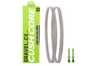 CushCore Gravel / CX Tyre Insert Set of 2