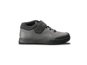 Ride Concepts TNT Shoes Charcoal UK