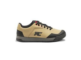 Ride Concepts Hellion Elite Shoes 2021 Khaki