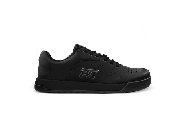 Ride Concepts Hellion Shoes Black click to zoom image