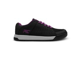 Ride Concepts Livewire Women's Shoes Black / Puple