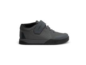 Ride Concepts TNT Shoes Charcoal