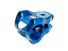 UNITE COMPONENTS Renegade Stem in Blue