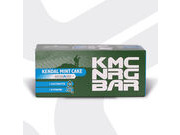 KENDAL MINT CO Kendal Mint Cake Recharged Box 6