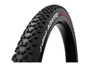 Vittoria Agarro 27.5X2.35 Trail 4C Blk Anthracite G2.0 Am